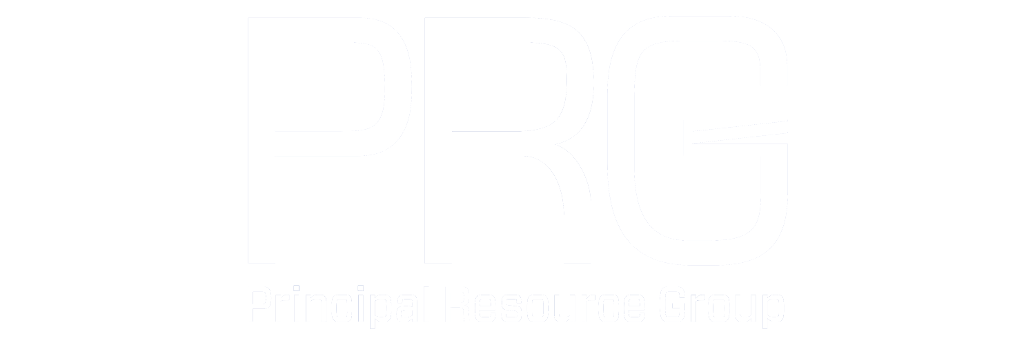 PRG Resource